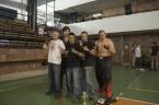 kickboxbrno