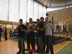 kickboxbrno-2