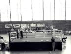 kickboxbrno-4