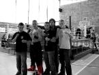 kickboxbrno-7