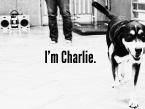 charlie-bw