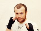dt-kickbox-brno-004e