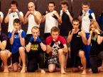 dt-kickbox-brno-035e