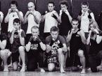 dt-kickbox-brno-035ebw