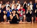 dt-kickbox-brno-039e