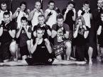 dt-kickbox-brno-039ebw