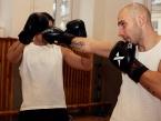 dt-kickbox-brno-041