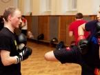 dt-kickbox-brno-059