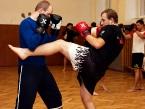 dt-kickbox-brno-062