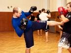 dt-kickbox-brno-063