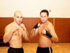 dt-kickbox-brno-067