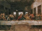 hlavni last-supper-large.jpg