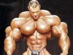 hlavni muscleman.jpg