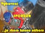 sponzor.jpg