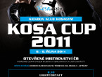kosacup_final