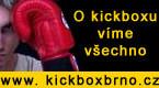 zkusitkickbox