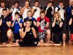 DT Kickbox Brno-039E