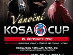 vanocni_kosacup_2012_2