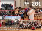 PF2013_resize