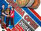 CSK_Bohemia_Open