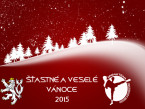 vanoce2015DKB