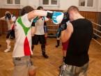 kickboxkurz2
