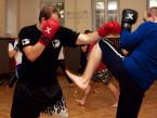 dt-kickbox-brno-053